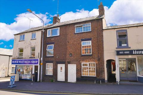 3 bedroom terraced house for sale - Chester Road, Macclesfield