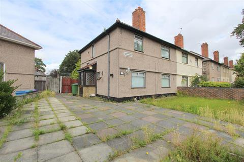 3 bedroom semi-detached house for sale - Lowerson Crescent, Clubmoor, Liverpool