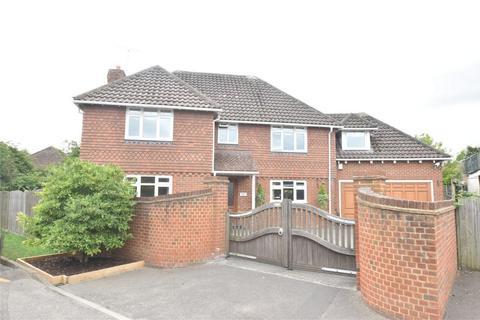 5 bedroom detached house for sale - Ashford