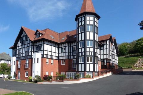 2 bedroom apartment for sale - Bryn Y Bia Heights, Bryn Y Bia Road