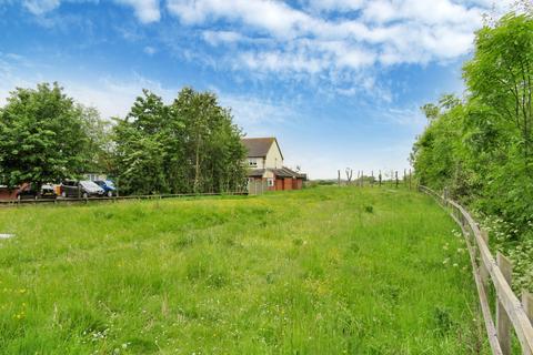 Land for sale - Bishops Cleeve, Cheltenham