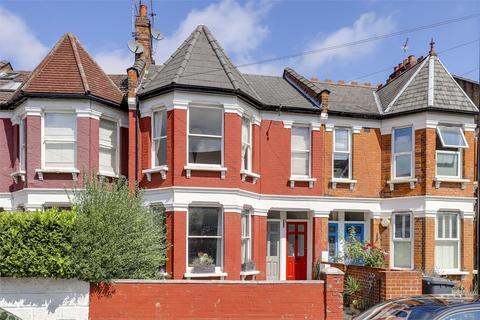 2 bedroom flat for sale - Albert Road, Alexandra Park, London