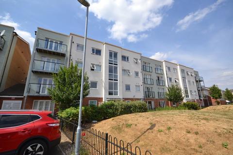 2 bedroom apartment to rent - Thurmaston