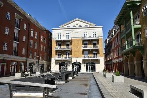 4 bedroom penthouse for sale - The Customs House, Dickens Heath