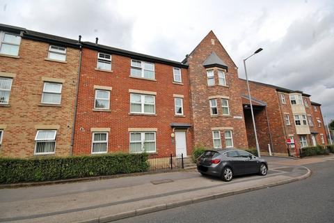 2 bedroom apartment for sale - Whitfield Court, Framwellgate Moor, Durham