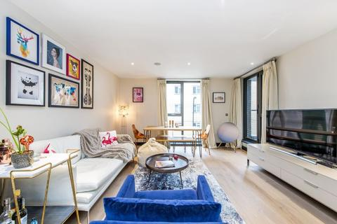 1 bedroom property to rent - Chroma Buildings, London