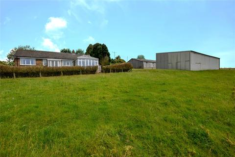 Farm for sale - High Pasture, Witton le Wear, Bishop Auckland, County Durham, DL14