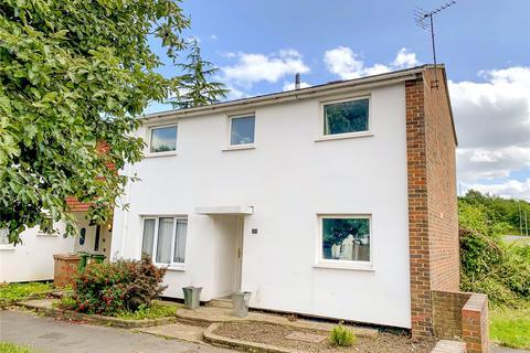 3 bedroom end of terrace house for sale - Aysgarth, Bracknell, Berkshire, RG12