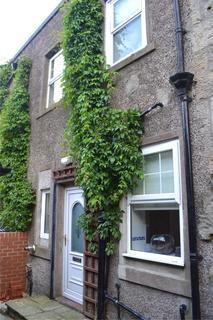 2 bedroom terraced house for sale - South View, Glanton, Alnwick, Northumberland, NE66