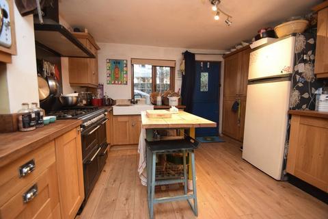 3 bedroom cottage for sale - Main Road, Boreham, CM3 3HG