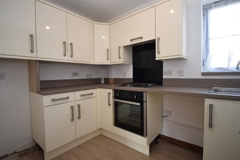 2 bedroom flat for sale - Swithand Court , Braunstone, Leicester