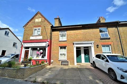 1 bedroom apartment for sale - Fisher Street, Maidstone