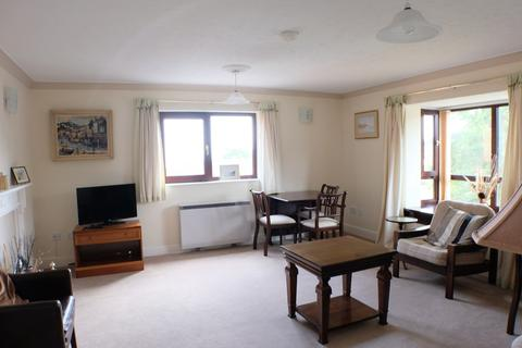 2 bedroom flat for sale - 23 Folland Court