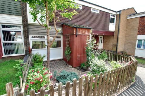 1 bedroom apartment for sale - Farmers Court, Droitwich, Worcestershire, WR9