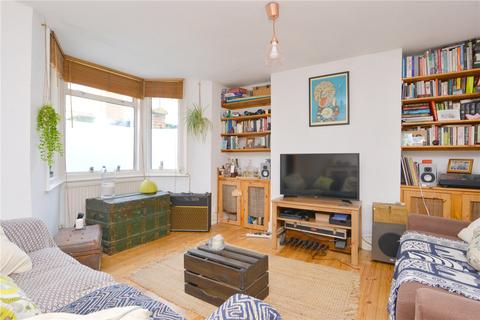 Miraculous 1 Bed Flats For Sale In Dulwich Buy Latest Apartments Home Interior And Landscaping Fragforummapetitesourisinfo