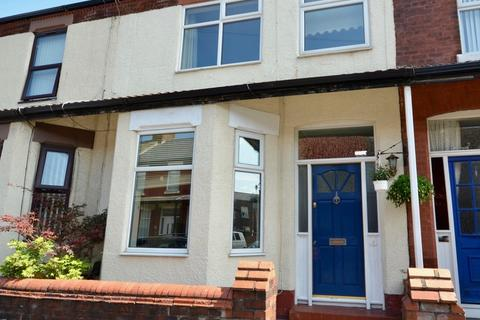3 bedroom terraced house for sale - Mount Street, Waterloo, Liverpool, L22