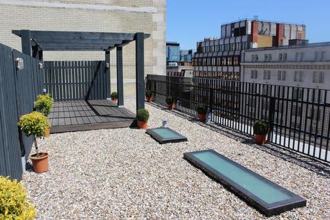 3 bedroom apartment to rent - Great Charles Street Queensway, City Centre, Birmingham, B3