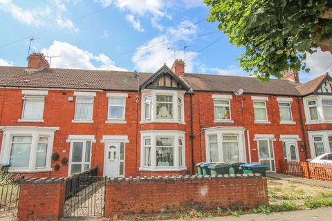 3 bedroom terraced house for sale - Barkers Butts Lane, Coundon