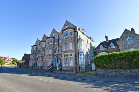 2 bedroom apartment for sale - Overstrand Road, Cromer