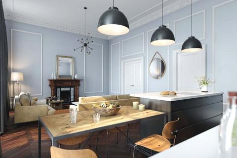 1 bedroom apartment for sale - Apartment 6, 40-42 Melville Street, Edinburgh, Midlothian
