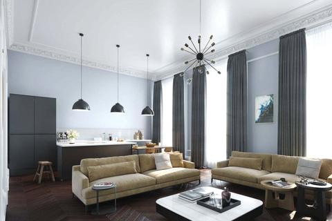 1 bedroom apartment for sale - Apartment 4, 40-42 Melville Street, Edinburgh, Midlothian