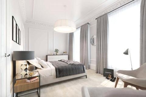 2 bedroom apartment for sale - Apartment 10, 40-42 Melville Street, Edinburgh, Midlothian
