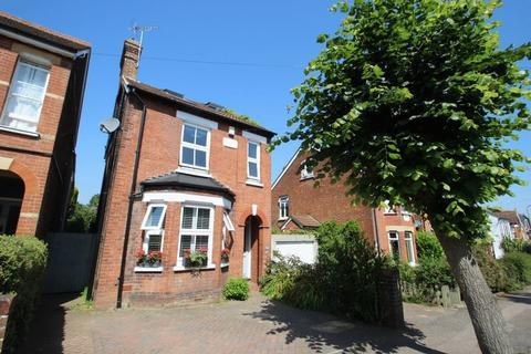4 bedroom detached house for sale - Tonbridge