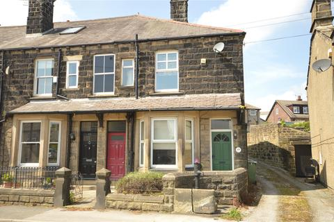 2 bedroom house to rent - Town Street, Guiseley, Leeds, West Yorkshire