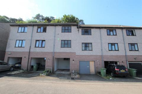 2 bedroom terraced house to rent - Grange Road, Torquay