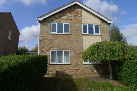 Astounding Search 3 Bed Houses To Rent In Cambridgeshire Onthemarket Download Free Architecture Designs Embacsunscenecom