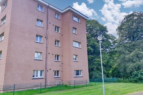 2 bedroom maisonette to rent - King Duncans Road, Inverness