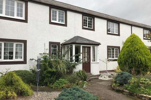2 bedroom flat to rent - Culduthel Court, Inverness, IV2 4FB