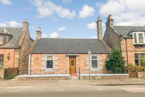 3 bedroom detached bungalow for sale - Kenneth Street, Inverness