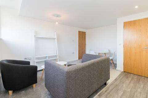 1 bedroom apartment for sale - 2 Artist St, Leeds City Centre