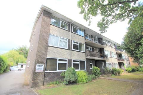 1 bedroom apartment for sale - Deacon Road, Southampton