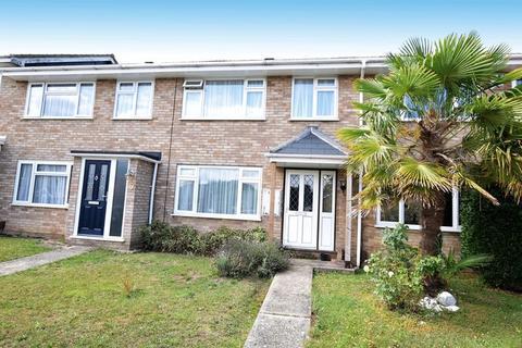 3 bedroom terraced house for sale - Newenden Close, Vinters Park ME14