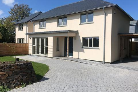 3 bedroom detached house for sale - Carnon Downs, Truro