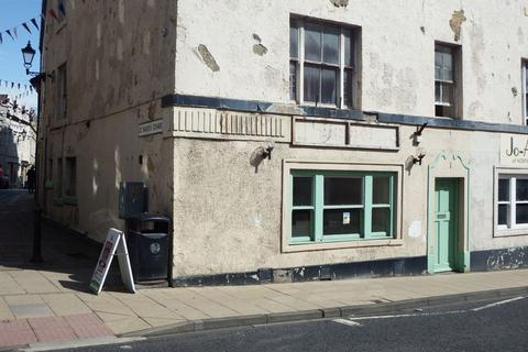 Property to rent - Battle Hill, Hexham