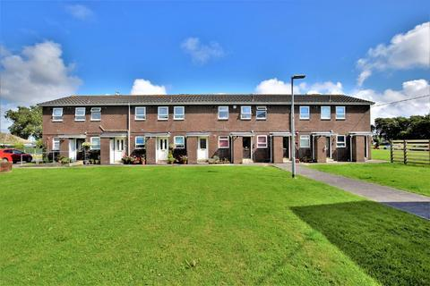 1 bedroom flat for sale - Warren Drive, Cleveleys, Thornton Cleveleys, Lancashire, FY5 3TG