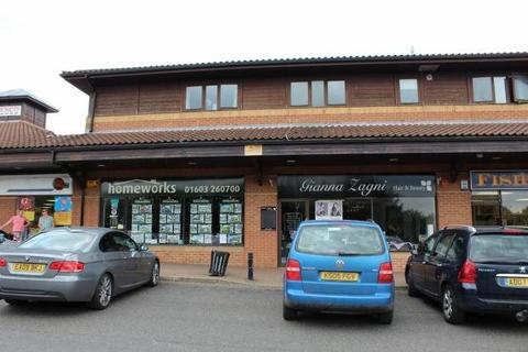 2 bedroom flat to rent - The Square, Thorpe Marriott, Norwich