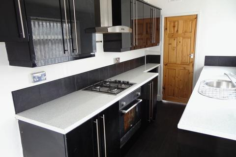 2 bedroom terraced house to rent - East Moor Road, Pallion Sunderland