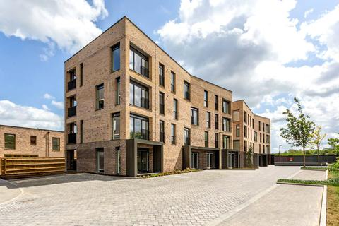2 bedroom flat for sale - Plot 96, Marston House, Mosaics, Headington, Oxford, OX3