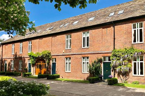 4 bedroom character property for sale - New Hall Barn, Church Lane, Gawsworth, Macclesfield, SK11