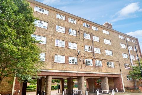 2 bedroom flat for sale - Pynfolds, Bermondsey SE16