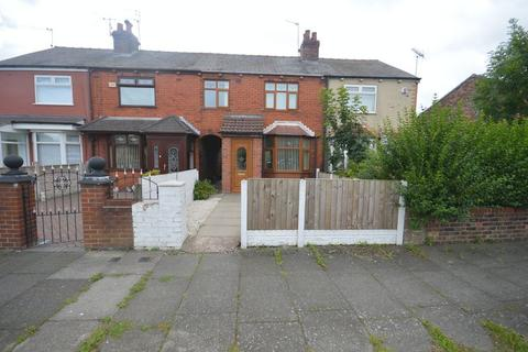 3 bedroom terraced house for sale - Naylor Road, Widnes