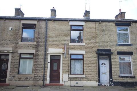 2 bedroom terraced house for sale - BLENHEIM STREET, Meanwood, Rochdale OL12 7DF