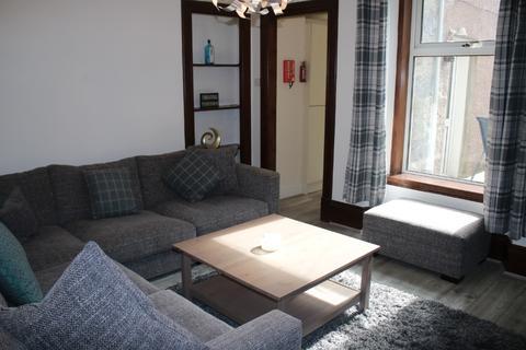 1 bedroom flat to rent - Albury Road, Ferryhill, Aberdeen, AB11 6TP
