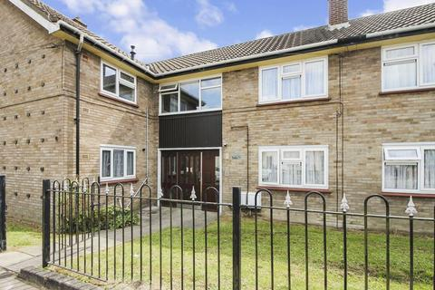 1 bedroom apartment to rent - Friesian Close, Luton