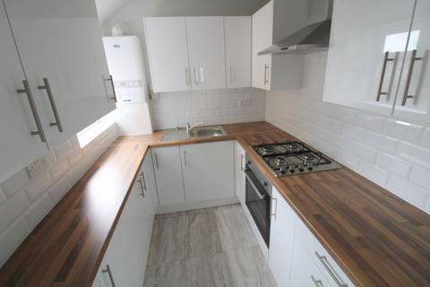 2 bedroom terraced house to rent - Holborn Avenue, Sneinton, Nottingham, NG2 4LY