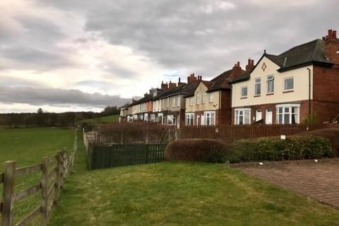 2 bedroom semi-detached house to rent - Brettonby Avenue, Stocksfield